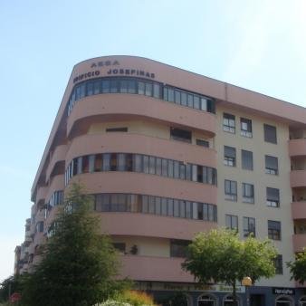 Edificio Josefinas